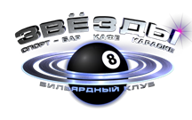 Bcstars.ru