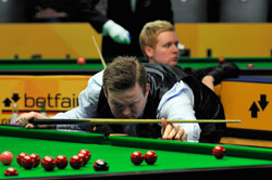 Shaun_Murphy_at_Snooker_German_Masters_2013