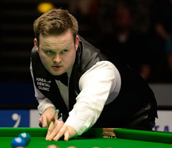 Shaun_Murphy_at_Snooker_German_Masters_2015
